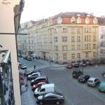 Photo de Maximilian Hotel