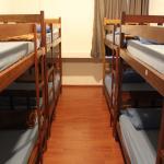 Foto de Next Room Homestay