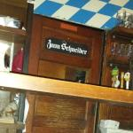 Photo of Zum Schneider Restaurant & Biergarten