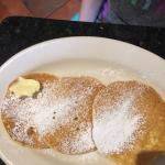 Foto de Blue Star Restaurant