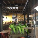 Photo of Independent Cafe