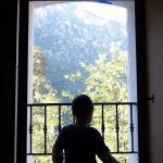 Foto di Casa Magdala