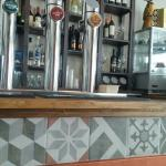 Photo of Feudo 86 - Risto-Pub Braceria Hamburgeria