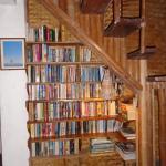 Kalaw's Place Photo