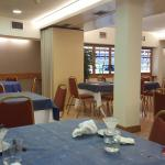 Hotel Ezeiza Foto