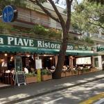 Photo de Ristorante Pizzeria Piave