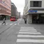 Foto de Park Inn by Radisson Hotel & Conference Center Oslo Alna