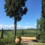 Photo of Tenuta di Sticciano
