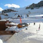 Photo of Club Med Aime la Plagne