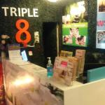 Photo of Triple 8 Inn Silom