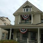 Photo de Hanna House Bed & Breakfast