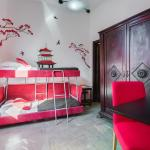 Romantic Vatican Rooms Guest House의 사진