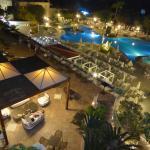 Atlantica Bay Hotel照片