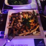 Photo de Los Tabernacos Bistro Lounge