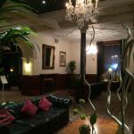 Foto de The Crown Hotel