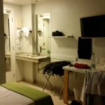 Photo of Go Inn Manaus