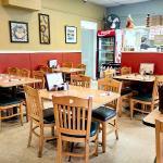 صورة فوتوغرافية لـ Elizabeth's Pizza