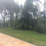 Photo of Agriturismo di Paterno