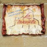Photo de La Tavernetta