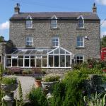 Cambridge House, Reeth