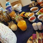 Photo of Bed & Breakfast Horsens