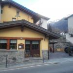 Photo of Hotel Coeur du Village