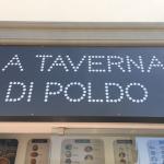 Photo of La taverna di Poldo