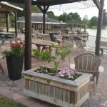 Foto di Lake Roy Beach Inn