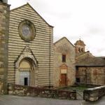 Chiesa di San Fracesco