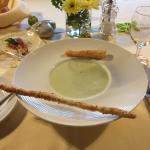 Restaurant Metzgerwirt Foto