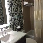 Bathroom #3302