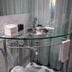 Bild från ProfilHotels Hotel Aveny