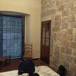 Foto de Casa Cundaro