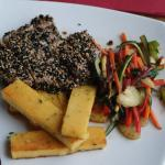 Foto de Restaurant Puerto Castilla