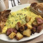 Photo de 3A Cafe & Bakery