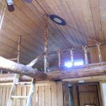 Photo of Boreal Lodge