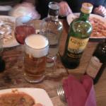 Photo of Paparazzi Restaurante