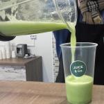 Juice&Co. fényképe