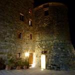 Foto de Torre dei Serviti - Residenza d'Epoca