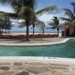 Imagen de Ocean Beach Resort & Spa