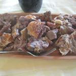 Photo of Agriturismo Fara Restaurant