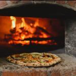 Photo de Quattro Pizza & Pasta