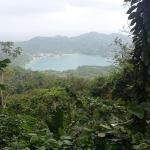 Bahia el Aguacate