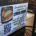 Imagen de Dominic's Deli & Eatery