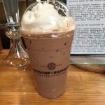 Photo of Batdorf & Bronson Coffee Roasters