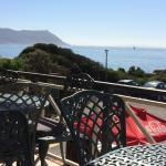 Boulders Beach Lodge and Restaurant Foto