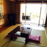 Foto de Ohito Hotel
