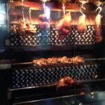 Photo de Rotisserie Henri IV