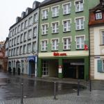 Photo of Ibis Bamberg Altstadt