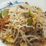 No Thai